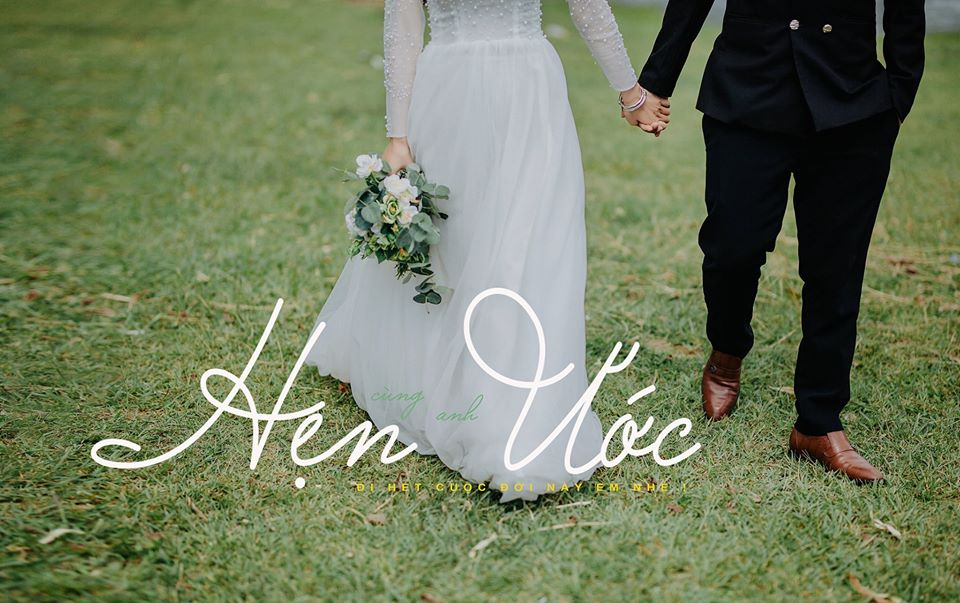 Xếp hạng 6 Studio chụp ảnh cưới đẹp nhất Quảng Trị -  QueenLove Studio