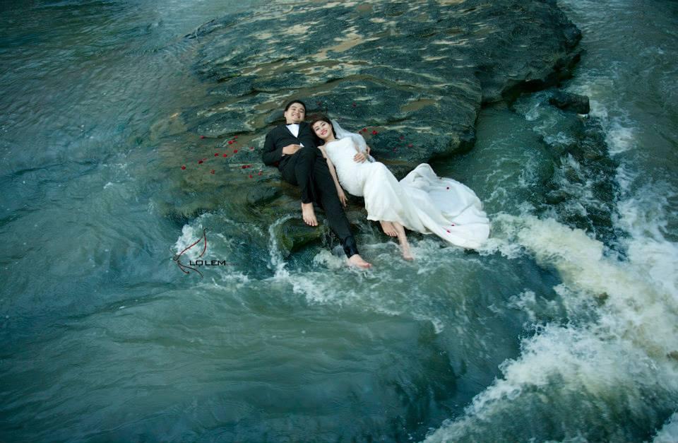 Xếp hạng 6 Studio chụp ảnh cưới đẹp nhất TP Buôn Ma Thuột, Đắk Lắk -  Studio Lọ Lem
