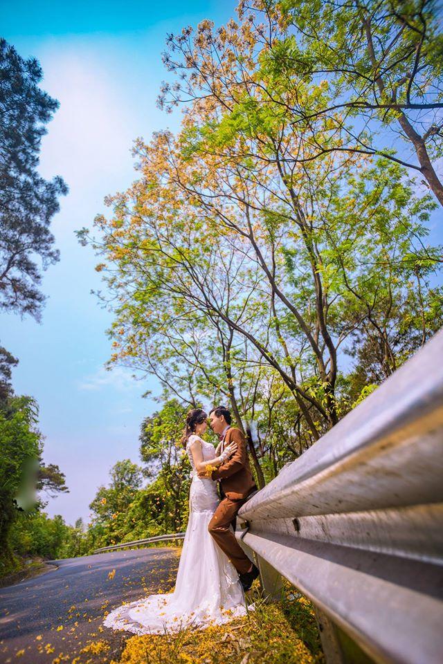 Xếp hạng 5 Studio chụp ảnh cưới đẹp, chuyên nghiệp nhất Bạc Liêu -  Nguyen Cuong studio