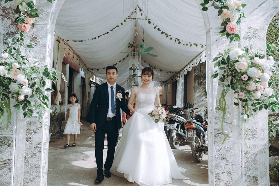 Xếp hạng 6 Studio chụp ảnh phóng sự cưới đẹp và chất lượng nhất Hà Nội -  Vin Media - Chụp Ảnh, Quay Phim Sự Kiện - Phóng Sự Cưới Hà Nội