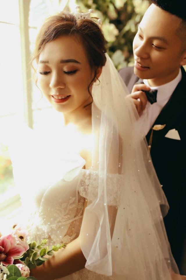 Xếp hạng 12 Studio chụp ảnh cưới đẹp nhất Gia Lai -  Studio Hoàng Anh