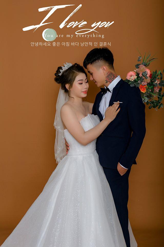 Xếp hạng 8 Studio chụp ảnh cưới đẹp, chuyên nghiệp nhất tại TP Huế -  Like Wedding Studio