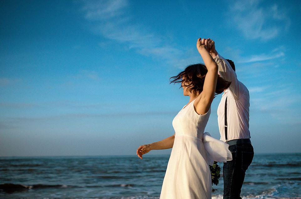 Xếp hạng 4 studio chụp ảnh cưới đẹp nhất ở Mộc Châu -   Studio ảnh cưới Melia
