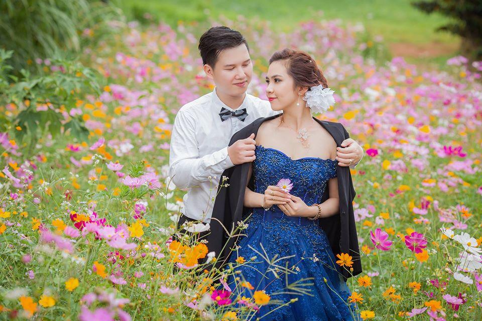 Xếp hạng 8 Studio chụp ảnh cưới đẹp nhất TP. Bảo Lộc, Lâm Đồng -  One Studio
