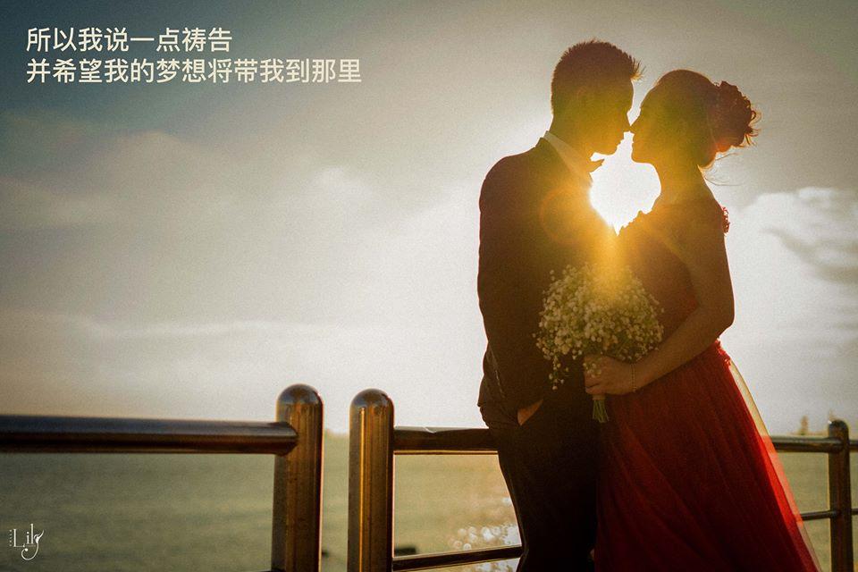 Xếp hạng 6 Studio chụp ảnh cưới đẹp nhất Giao Thủy, Nam Định