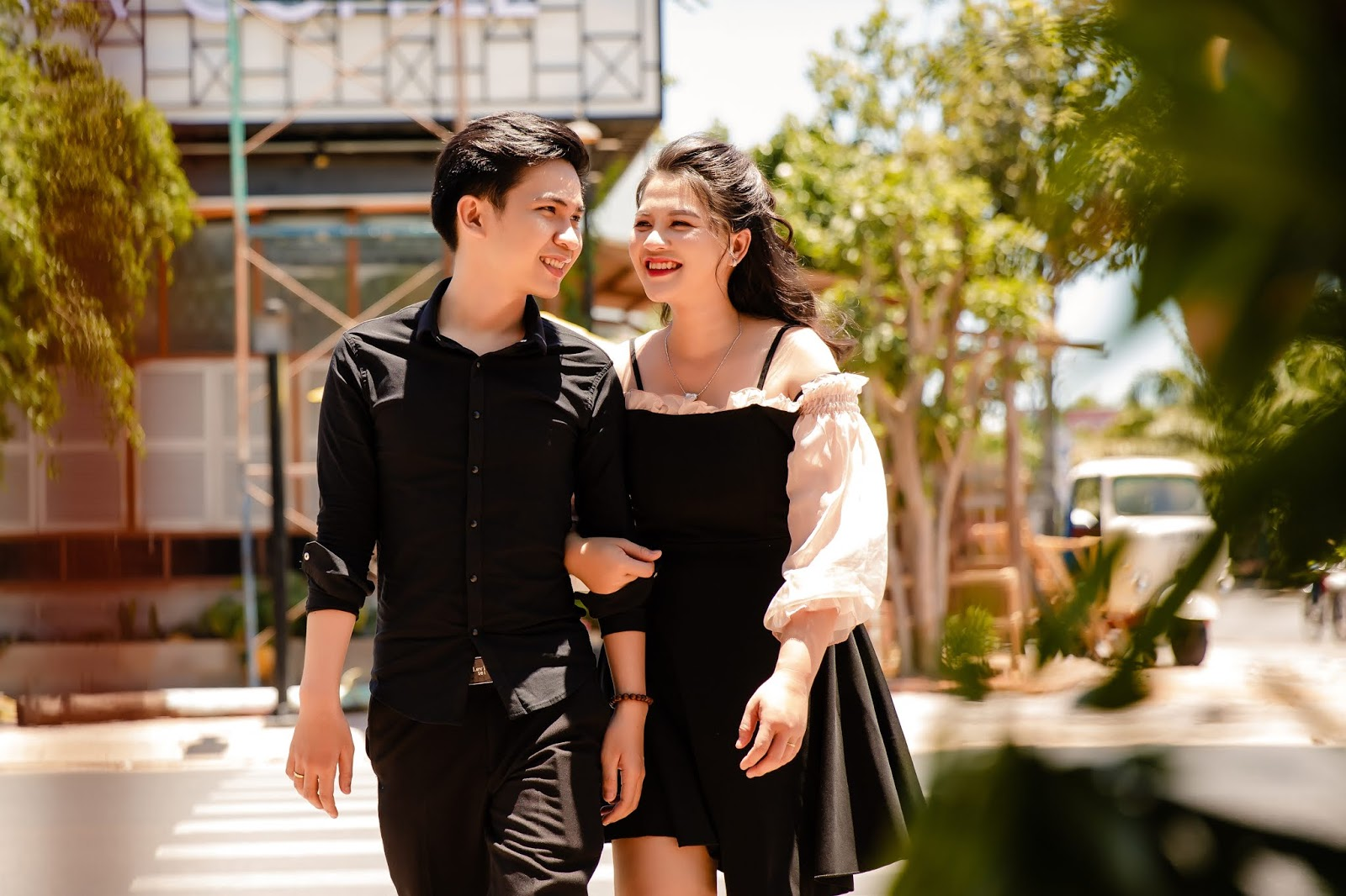 Xếp hạng 8 studio chụp ảnh cưới đẹp nhất Bình Thuận -  Story Wedding - Phan Thiết