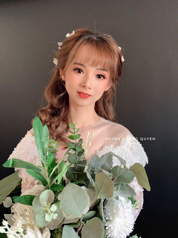 Xếp hạng 7 Studio chụp ảnh cưới đẹp nhất Trà Vinh -  Studio Dâu