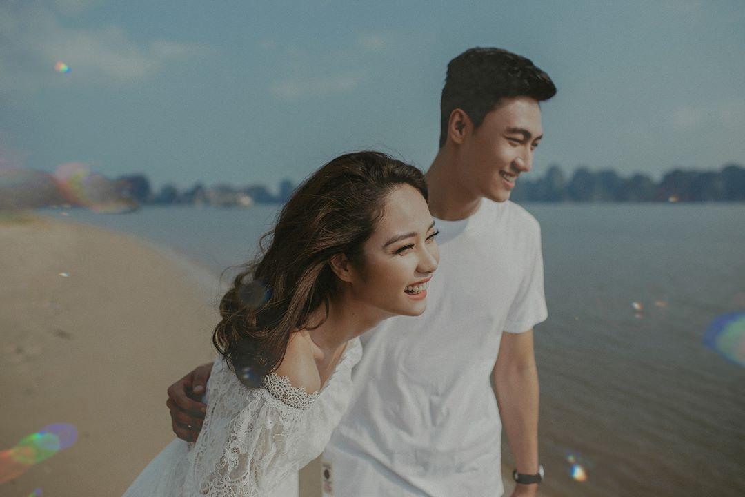 Xếp hạng 5 Studio chụp ảnh cưới đẹp và chất lượng nhất quận Lê Chân, Hải Phòng
