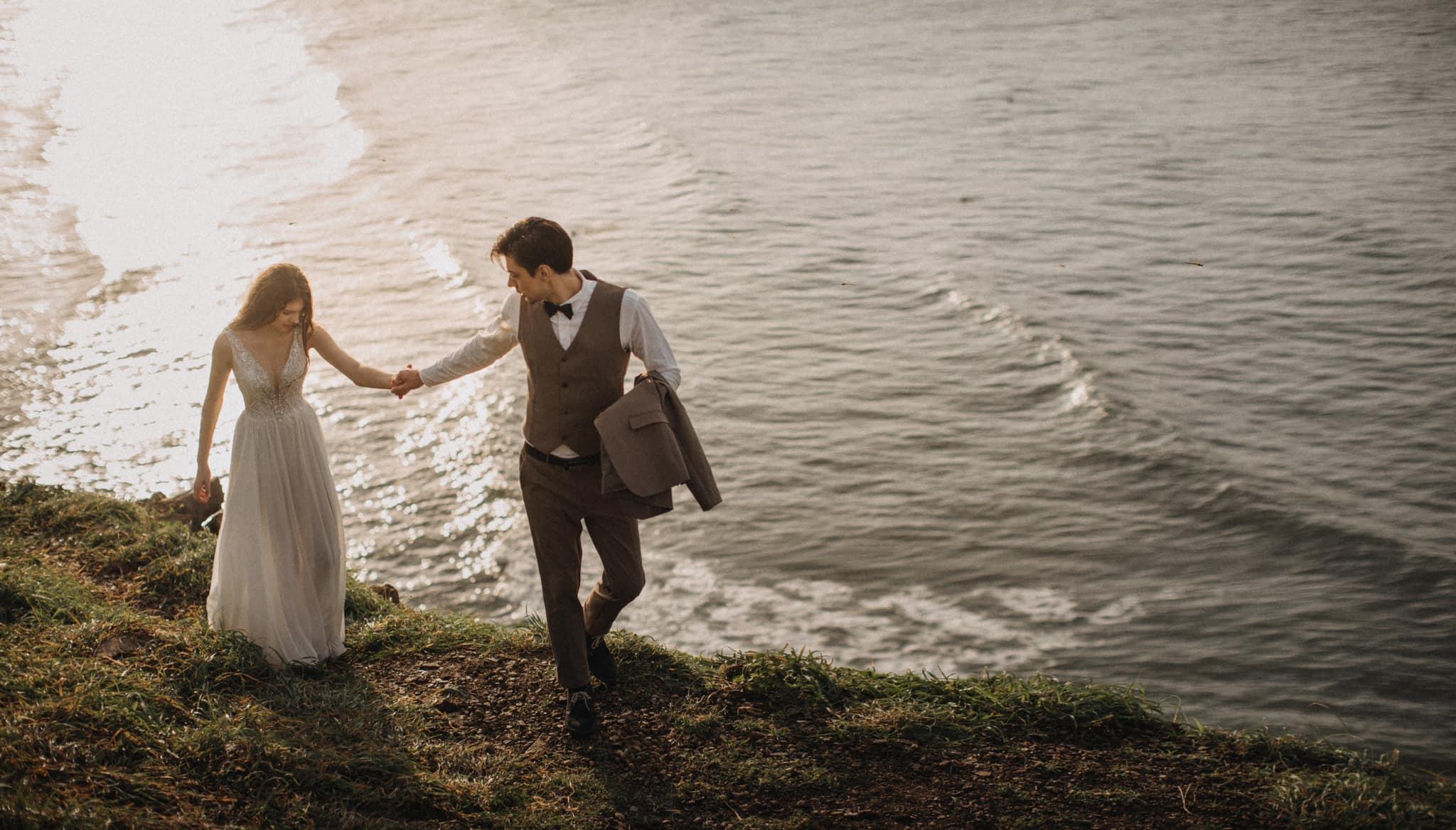 Xếp hạng 5 Studio chụp ảnh cưới đẹp nhất Bình Phước - Quốc Thắng Studio