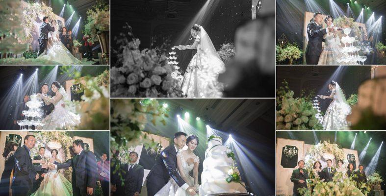 Xếp hạng 4 Studio chụp ảnh phóng sự cưới đẹp và chất lượng nhất Cần Thơ -  Tùng Nguyễn Studio