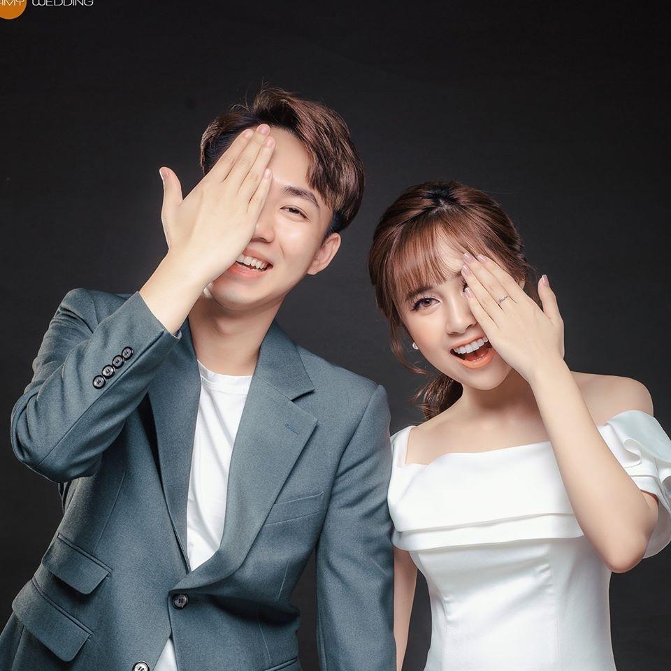 Xếp hạng 7 Studio ảnh cưới đẹp nhất Sơn Tây, Hà Nội -  Amywedding Studio