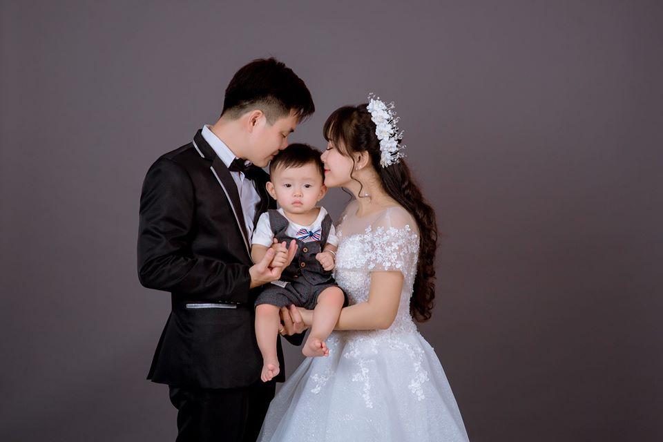 Xếp hạng 8 Studio chụp ảnh cưới đẹp và chất lượng nhất quận 10, TP. HCM -  Bụi Wedding & Studio