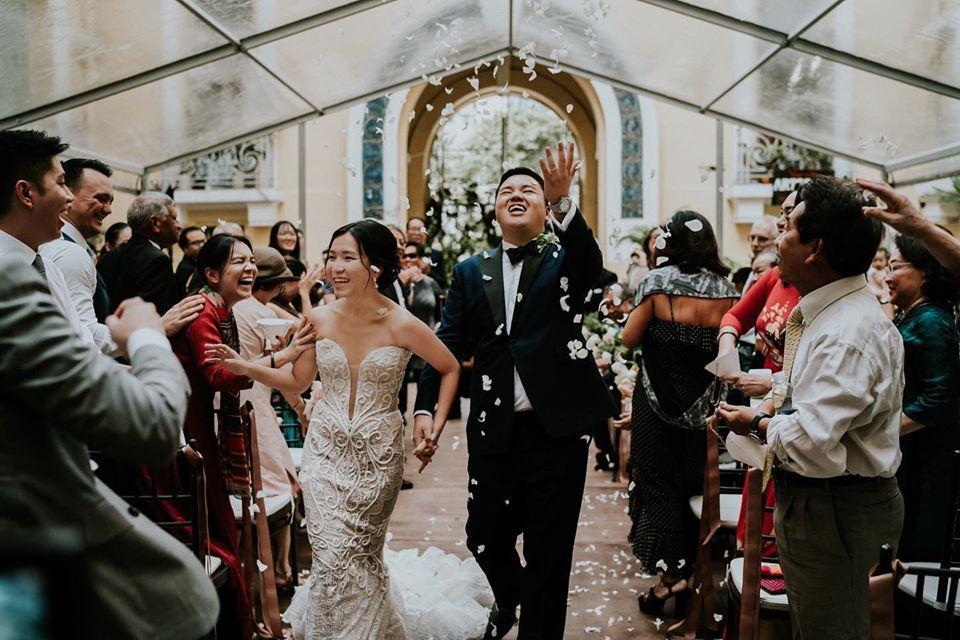 Xếp hạng 8 Studio chụp ảnh cưới đẹp và chất lượng nhất quận 8, TP. HCM -  Kietdc Studio