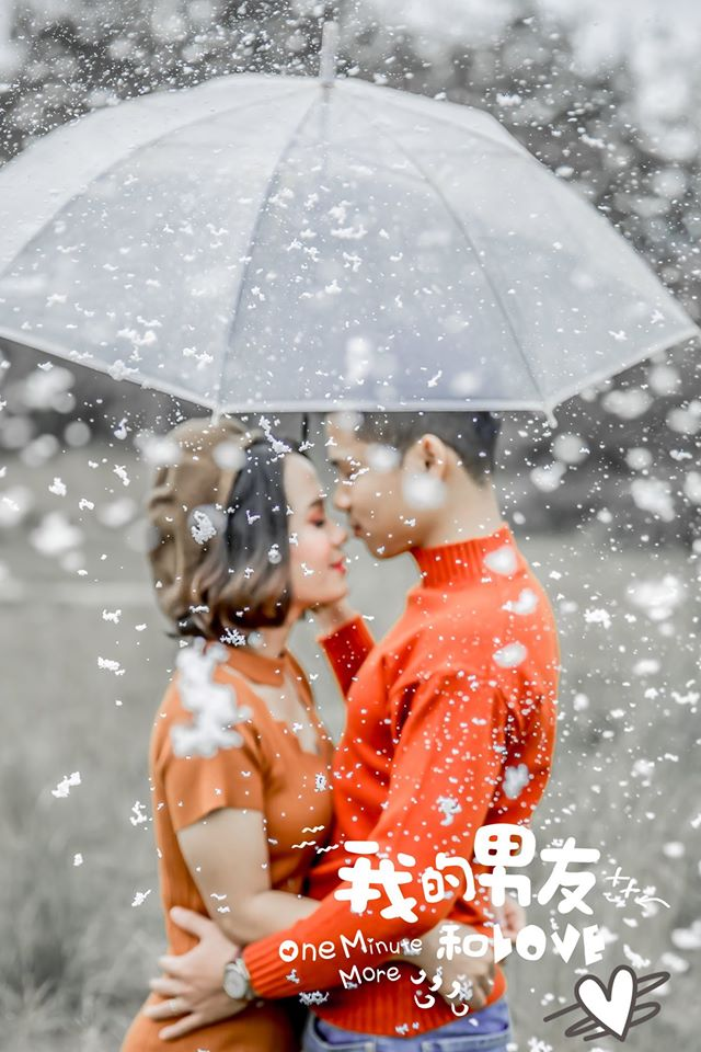 Xếp hạng 6 Studio chụp ảnh cưới đẹp nhất tại TP Hội An, Quảng Nam -  Tuấn Ken Studio