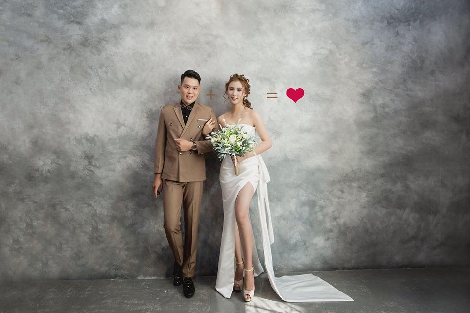 Xếp hạng 8 Studio chụp ảnh cưới đẹp và chất lượng nhất quận 8, TP. HCM -  Studio Ảnh Cưới My Love