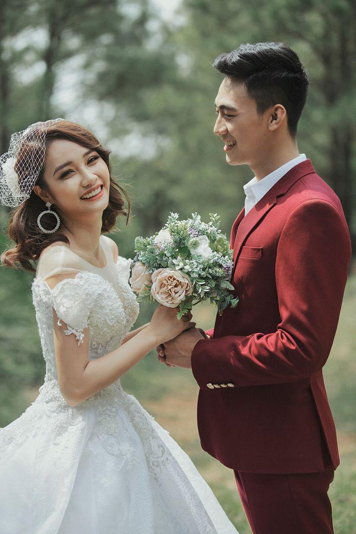 Xếp hạng 5 Studio chụp ảnh cưới đẹp và chất lượng nhất quận Lê Chân, Hải Phòng -  Mr.Tin