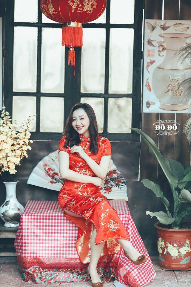 Xếp hạng 6 Studio chụp ảnh cưới đẹp nhất Hà Giang -  Đô Đô Studio