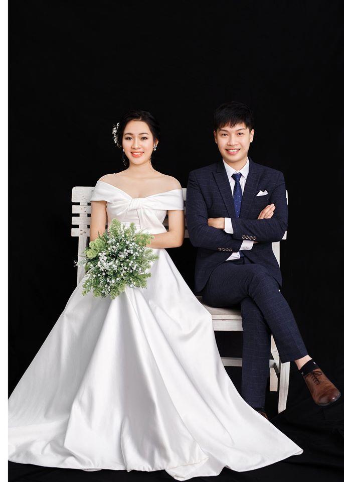 Xếp hạng 5 Studio chụp ảnh cưới đẹp và chất lượng nhất Bình Sơn, Quảng Ngãi -  KIM ANH WEDDING STORE