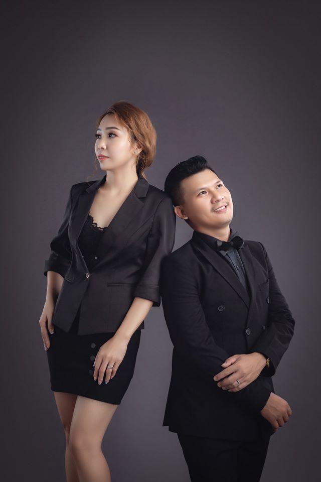 Xếp hạng 7 Studio chụp ảnh cưới đẹp, chuyên nghiệp nhất TP Vĩnh Long -  Studio Duy Nguyễn