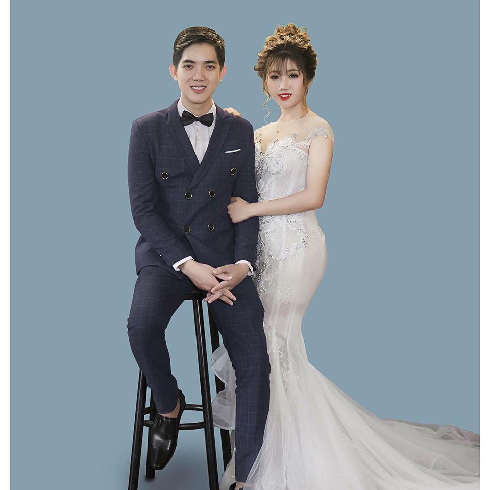 Xếp hạng 6 Địa chỉ chụp ảnh cưới đẹp và chất lượng nhất La Gi, Bình Thuận -  Ốc Hương