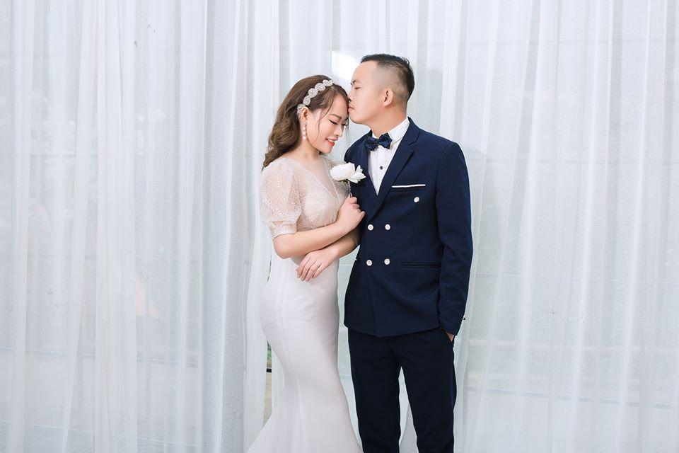 Top 11 Studio chụp ảnh cưới ngoại cảnh đẹp và chất lượng nhất TP. Vinh, Nghệ An -  Hoannana bridal