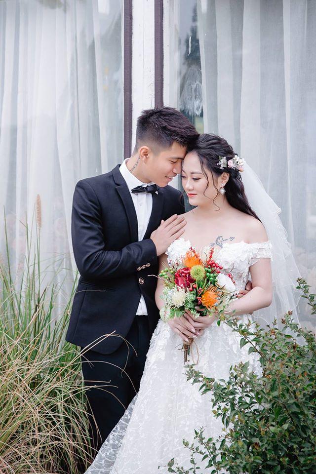 Xếp hạng 5 Studio chụp ảnh cưới đẹp và chất lượng nhất quận Lê Chân, Hải Phòng -  Cao Hùng Wedding