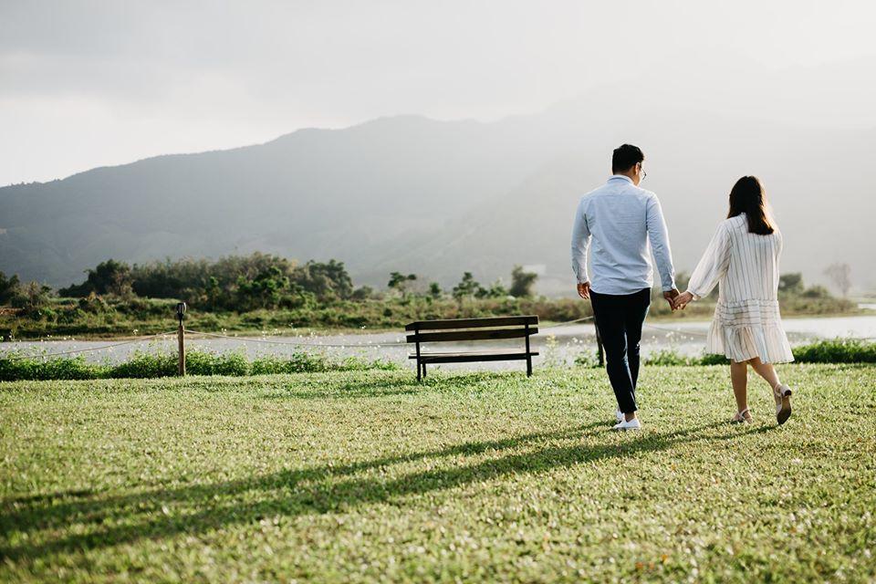 Xếp hạng 5 Studio chụp ảnh cưới đẹp và chất lượng nhất quận Cẩm Lệ, Đà Nẵng -  Hồng Hạc Studio