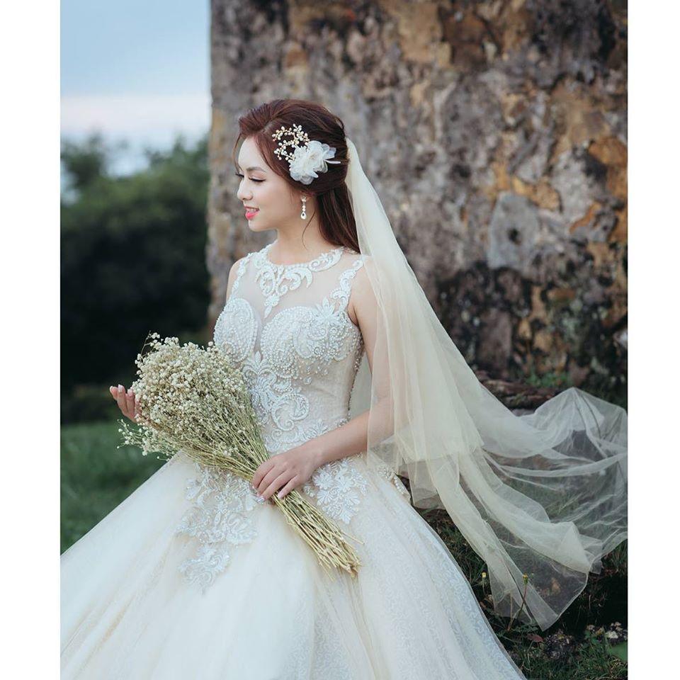 Xếp hạng 5 Studio chụp ảnh cưới đẹp nhất tại TP Lạng Sơn -  Ảnh viện Lộc Bridal