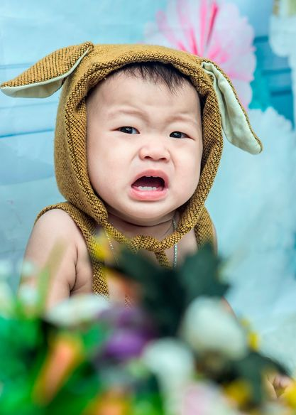 Top 9 studio chụp ảnh cho bé đẹp và chất lượng nhất Biên Hòa, Đồng Nai - Nhím Studio