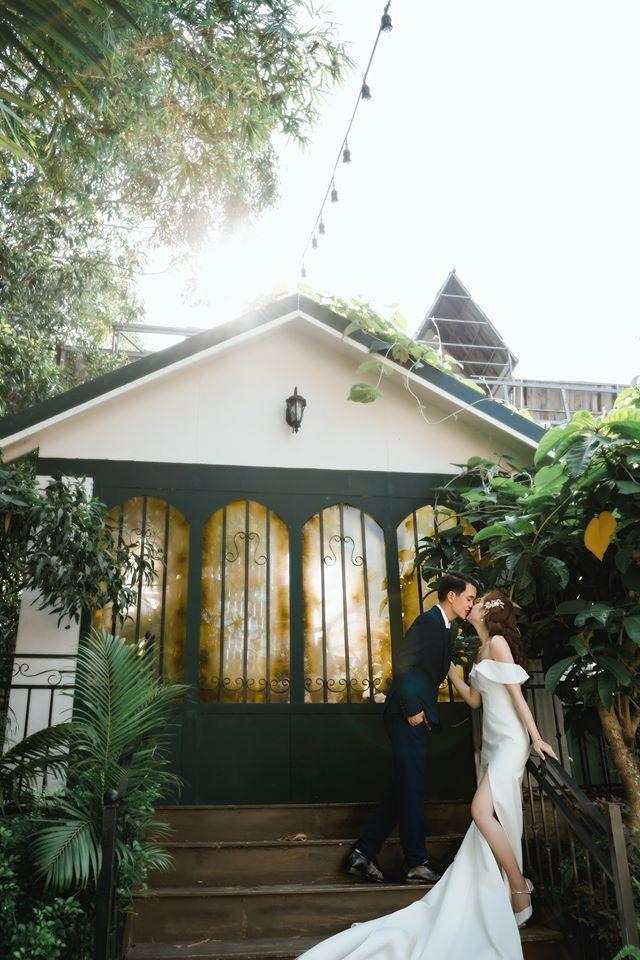 Xếp hạng 10 Studio chụp ảnh cưới đẹp và chất lượng nhất Đồng Nai -  Studio Be Luxury