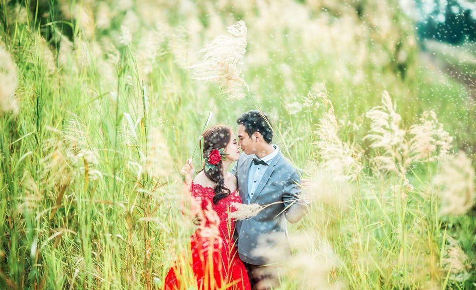 Xếp hạng 8 Studio chụp ảnh cưới đẹp nhất TP Mỹ Tho -  Áo cưới CAO KHANH