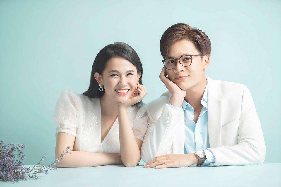 Top 11 Studio chụp ảnh cưới ngoại cảnh đẹp và chất lượng nhất TP. Vinh, Nghệ An -  Thoong Studio