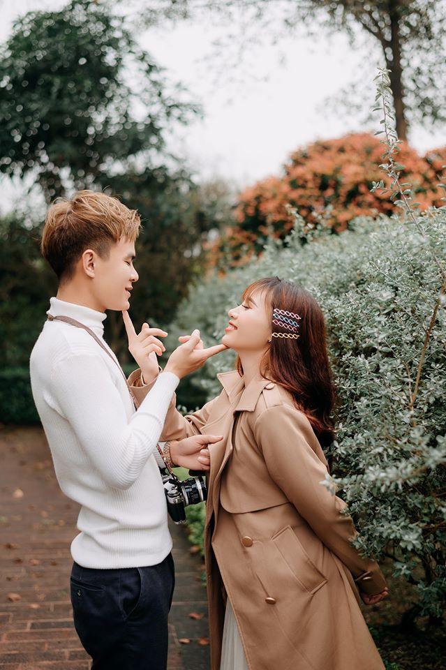 Xếp hạng 7 Studio chụp ảnh cưới đẹp nhất Vĩnh Yên, Vĩnh Phúc -  Studio Bính