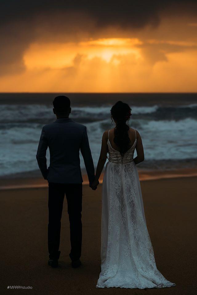Xếp hạng 9 Studio chụp ảnh cưới đẹp nhất Bình Định -  MARRY Studio