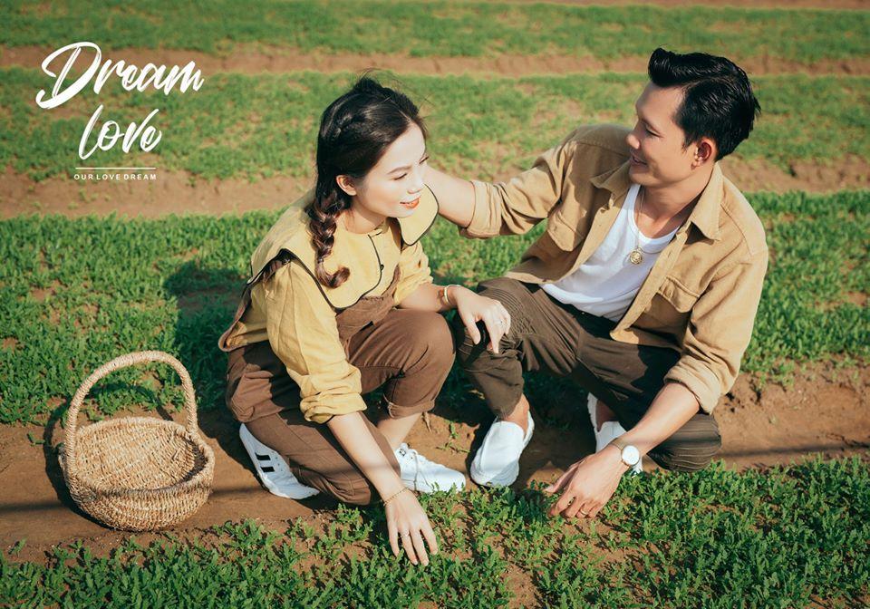 Xếp hạng 5 Studio chụp ảnh cưới đẹp và chất lượng nhất quận Cẩm Lệ, Đà Nẵng -  Cupid Wedding Đà Nẵng