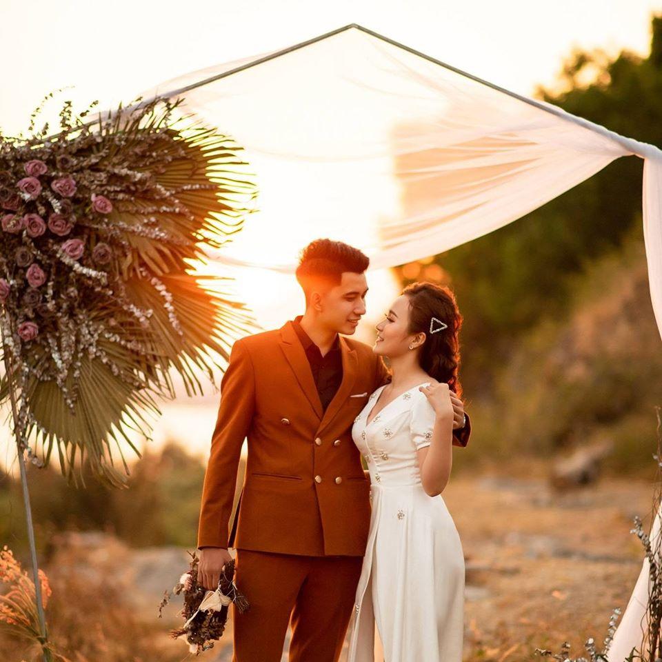 Xếp hạng 12 Studio chụp ảnh cưới đẹp và chất lượng nhất quận Hải Châu, Đà Nẵng -  Hoa Mai Luxury Wedding Store