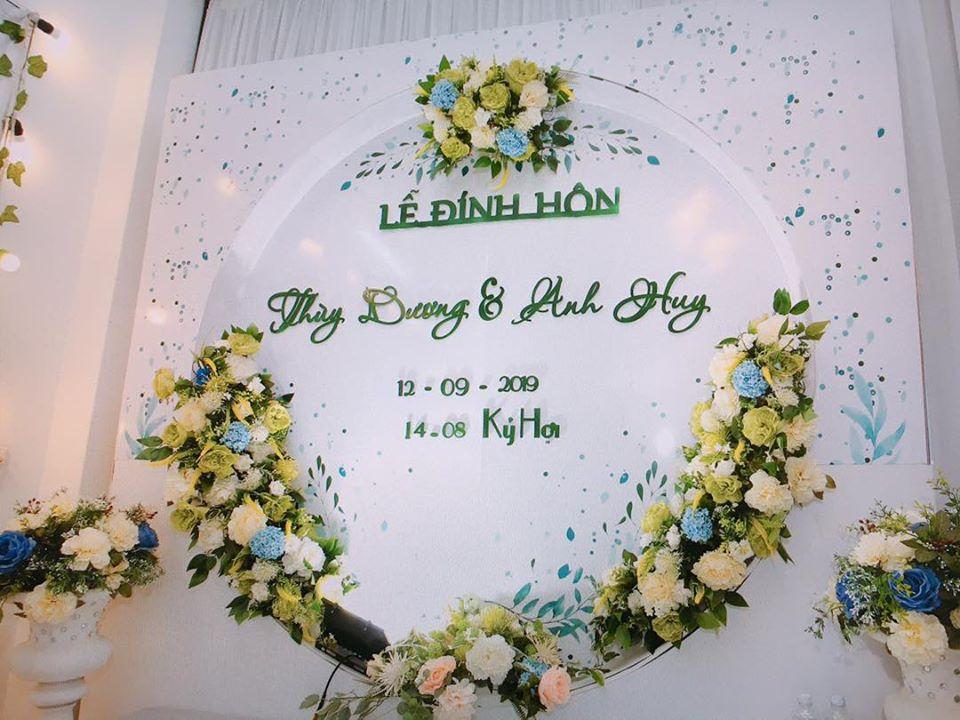 Xếp hạng 4 Studio chụp ảnh phóng sự cưới đẹp và chất lượng nhất Đà Nẵng -  Hoàng Rin studio