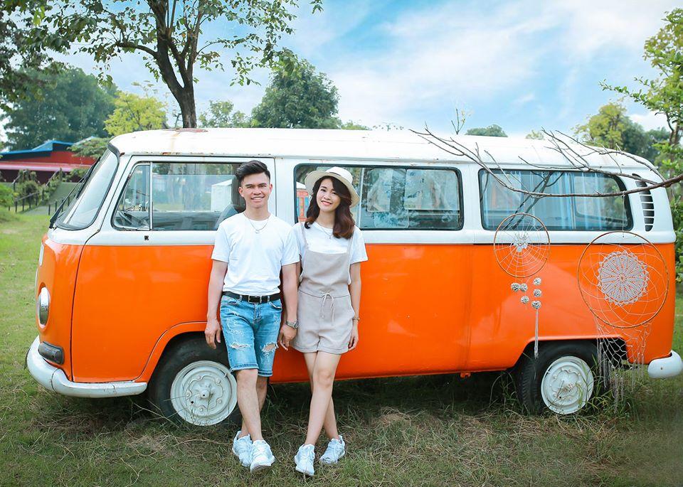 Xếp hạng 7 Studio chụp ảnh cưới đẹp nhất Bến Tre -  Áo Cưới Ánh Dương