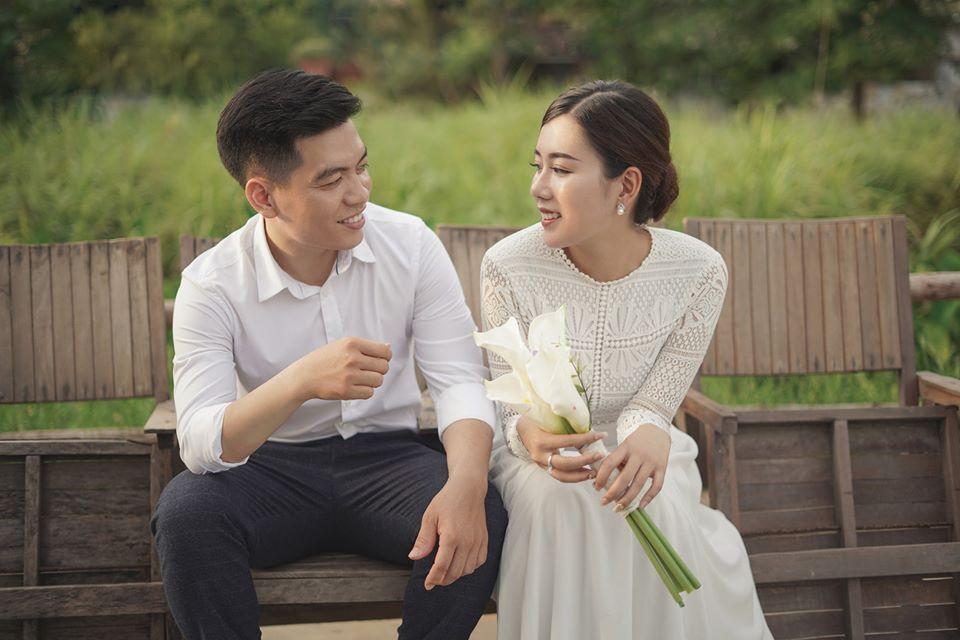 Xếp hạng 7 Studio chụp ảnh cưới đẹp nhất Hà Tĩnh -  Lala studio