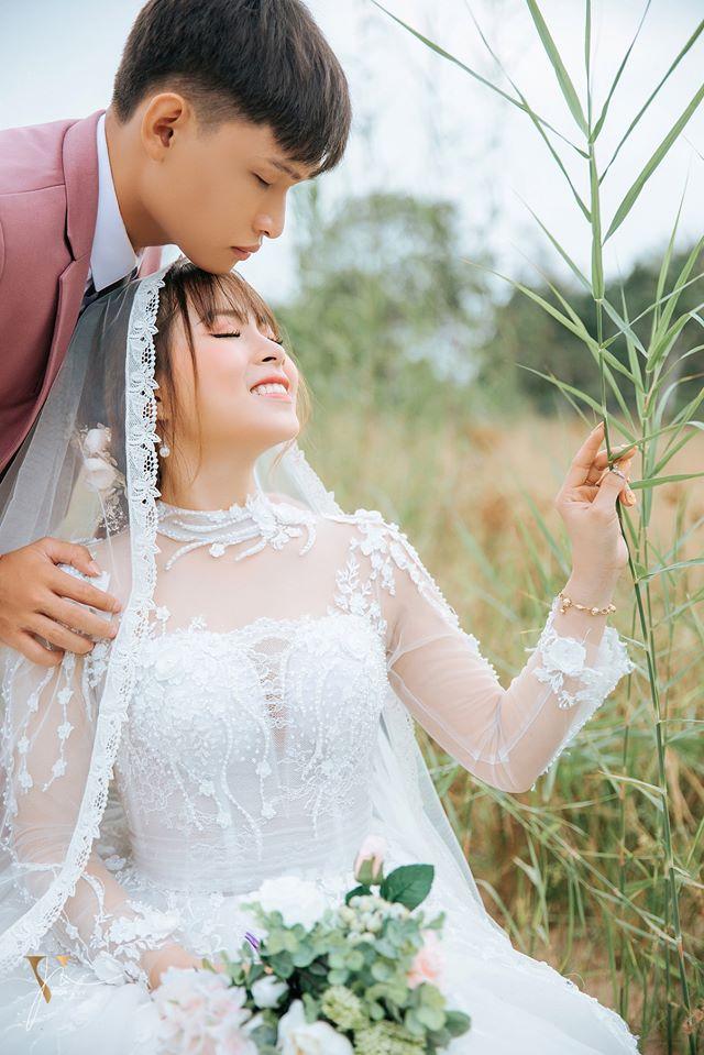 Xếp hạng 5 Studio chụp ảnh cưới đẹp, chuyên nghiệp nhất Đồng Tháp -  Đổng Vỹ Studio