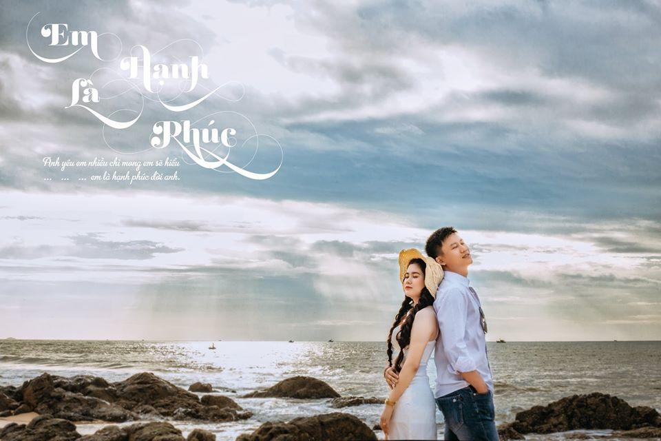 Xếp hạng 7 Studio chụp ảnh cưới đẹp nhất TP Phan Thiết, Bình Thuận -  Ngọc Thủy Wedding Studio