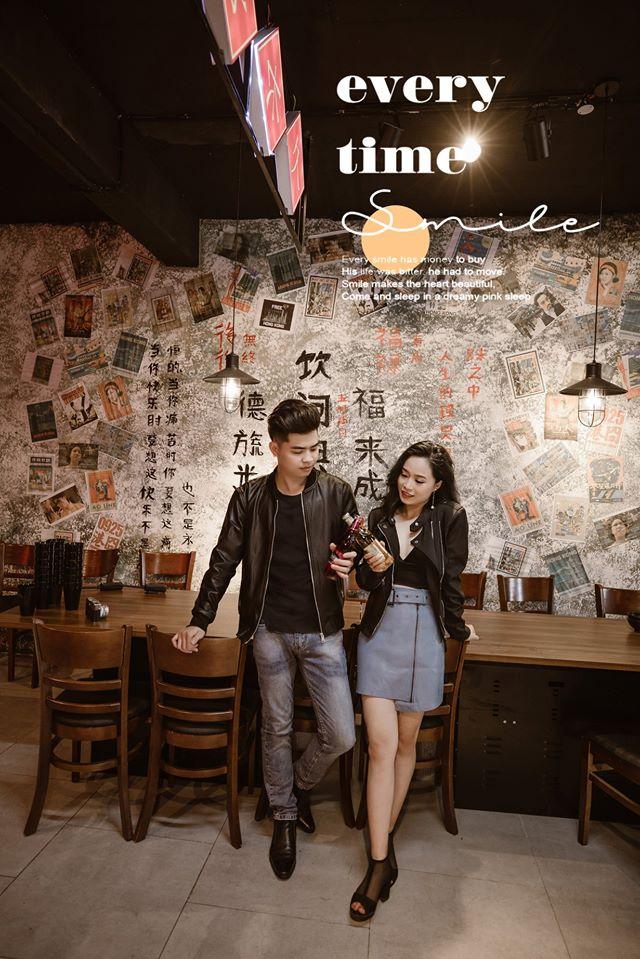 Xếp hạng 5 Studio chụp ảnh cưới đẹp nhất tại TP Lạng Sơn -  Ảnh viện áo cưới Victoria