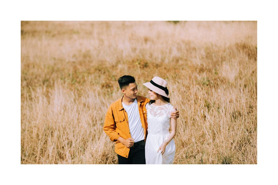 Xếp hạng 7 Studio chụp ảnh cưới đẹp, chuyên nghiệp nhất TP Vĩnh Long -  Studio NGỌC TẢO