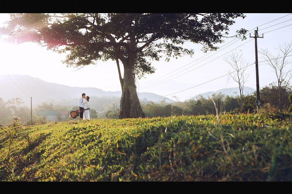 Xếp hạng 6 Studio chụp ảnh cưới đẹp nhất Quảng Trị -  Hai Ha Wedding