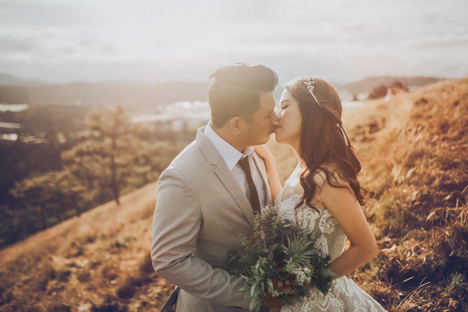 Xếp hạng 8 Studio chụp ảnh cưới đẹp nhất Tiền Giang -  Áo cưới Cao Khanh