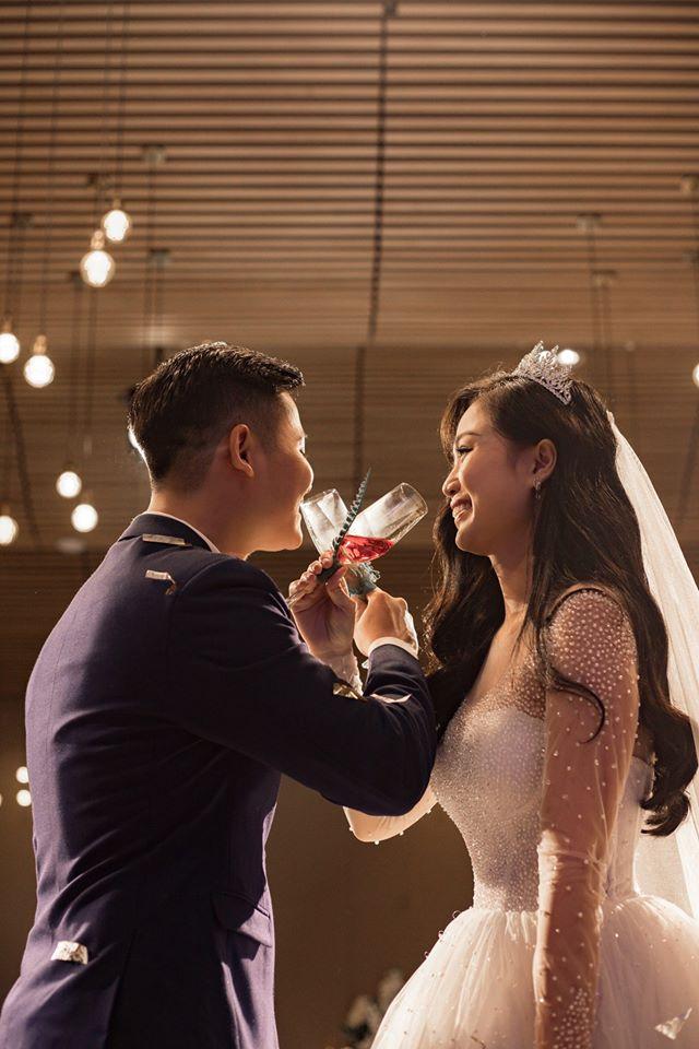 Xếp hạng 5 Studio chụp ảnh phóng sự cưới đẹp và chất lượng nhất Nha Trang -  May Weddings