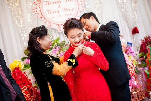 Xếp hạng 4 Studio chụp ảnh phóng sự cưới đẹp và chất lượng nhất Vũng Tàu -  IPRO STUDIO