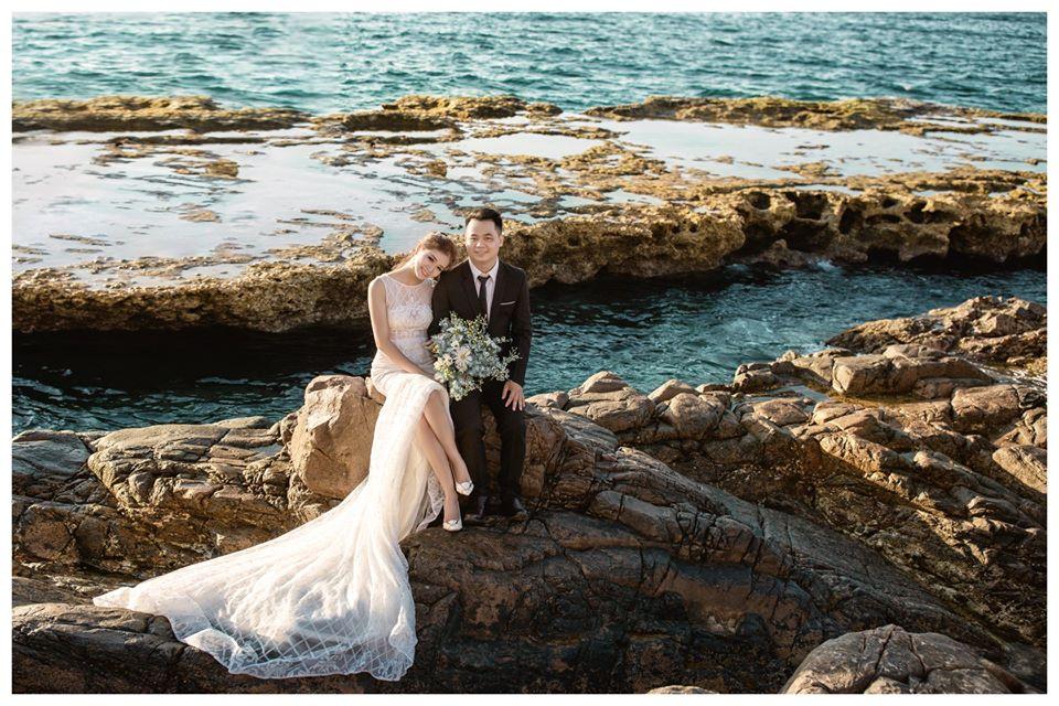 Xếp hạng 10 Studio chụp ảnh cưới đẹp và chất lượng nhất Đồng Nai -  Minh Thư Studio