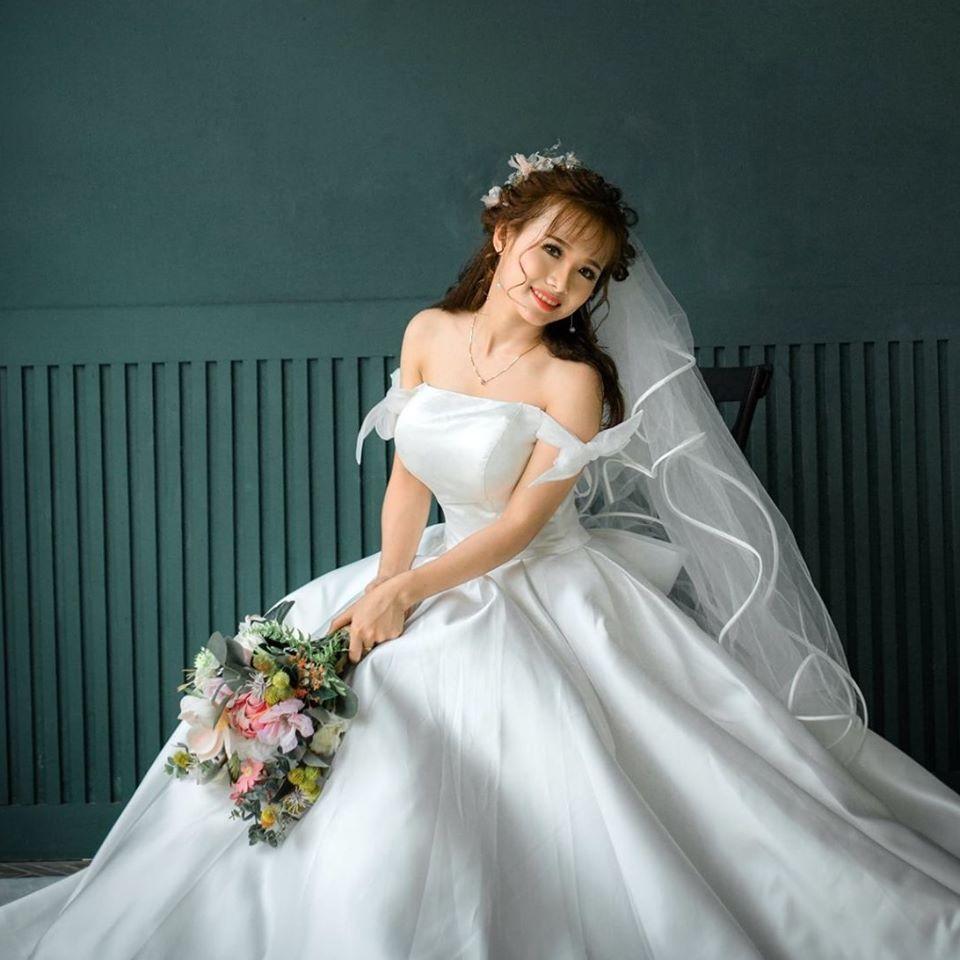 Xếp hạng 5 Studio chụp ảnh cưới đẹp nhất quận Thủ Đức, TPHCM -  Trinh Lam Studio
