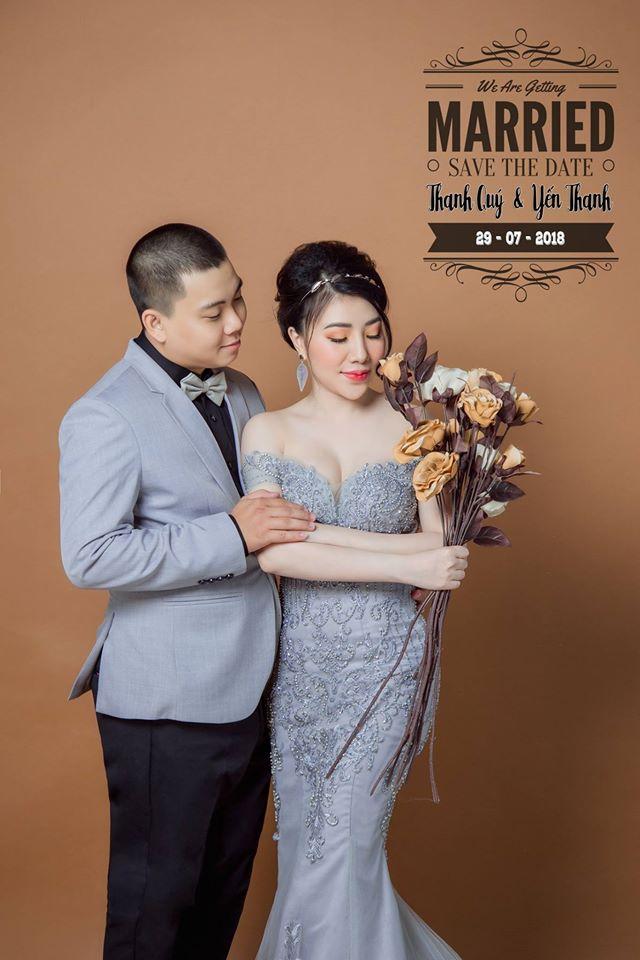 Xếp hạng 8 Studio chụp ảnh cưới đẹp nhất TP Mỹ Tho -  HOÀNG Bridal